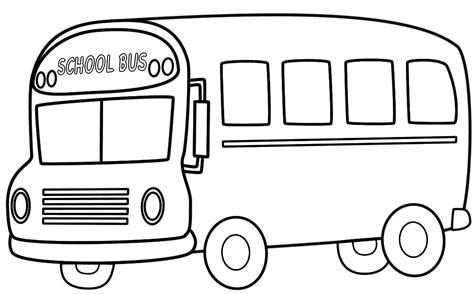 sketsa gambar mewarnai sekolah yang mudah untuk anak