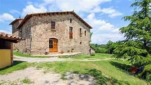 Ferien In Spanien : ferien auf dem lande auf dem bauernhof in katalonien n he barcelona ~ A.2002-acura-tl-radio.info Haus und Dekorationen