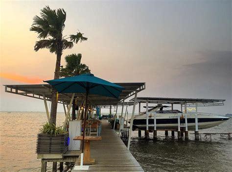hotel penginapan jepara ocean view residence informasi