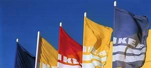 Ikea Möbel Zurückgeben : ikea setzt auf kreislaufwirtschaft zweite chance f r alte m bel recyclingportal ~ Markanthonyermac.com Haus und Dekorationen