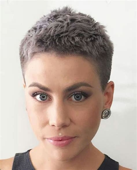 best hair cutting styles top 100 beautiful haircuts for 2018 images 8680