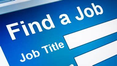 Job Board   Minnesota PRSA