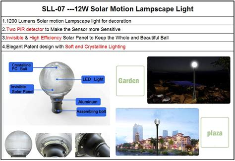 low price of enchanted garden solar lights for wholesales