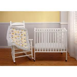 little bedding by nojo elephant time 3 piece portable crib
