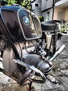 1000  Images About Bmw On Pinterest