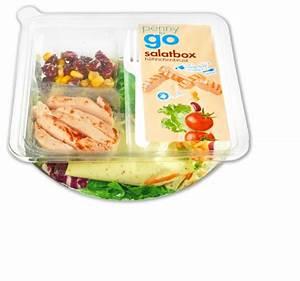 Salatbox To Go : penny to go salatbox von penny ~ A.2002-acura-tl-radio.info Haus und Dekorationen