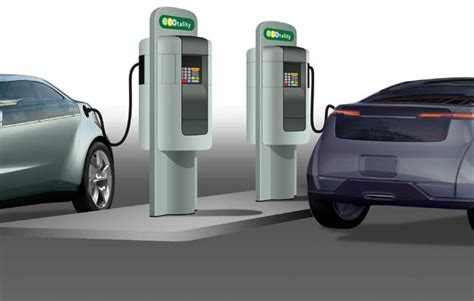 electric vehicles charging stations electric vehicle charging stations develpoment