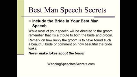 funny  man speech jokes funny pics collection