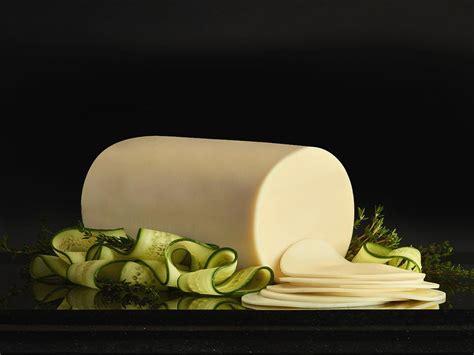sodium provolone cheese boars head