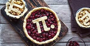 A Teacher U2019s View  Pi Day Makes Math Engaging For Students
