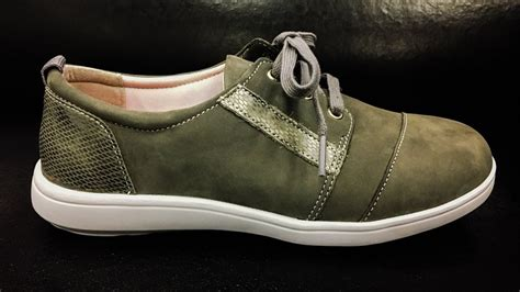 Who Sells Sas Shoes Near Me by Comfort Shoes Official Sas Shoes Retailer 46