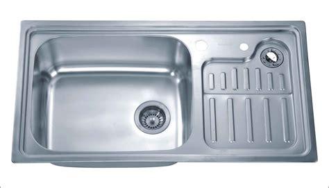 china stainless steel kitchen sink 2876 china kitchen