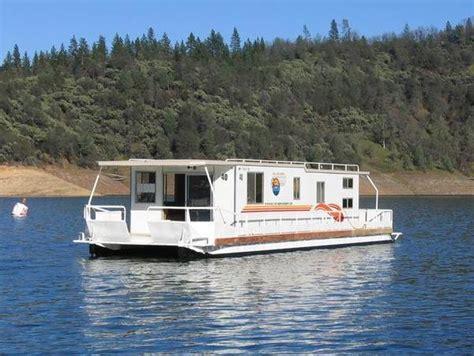 Houseboat Lake Shasta by Lake Shasta House Boat 28 Images Vacation Inspiration