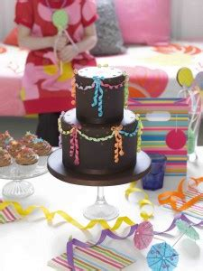 celebration cakes birthday cakes novelty cakes