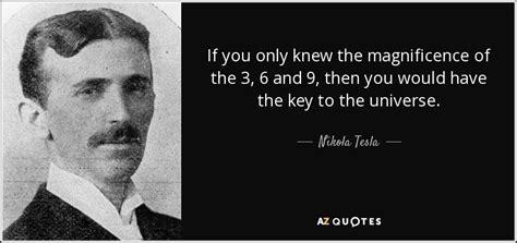 34+ Nikola Tesla 3 6 9 Key PNG