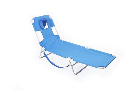 ostrich chair folding chaise lounge ostrich lounge chaise blue outdoor patio folding chair