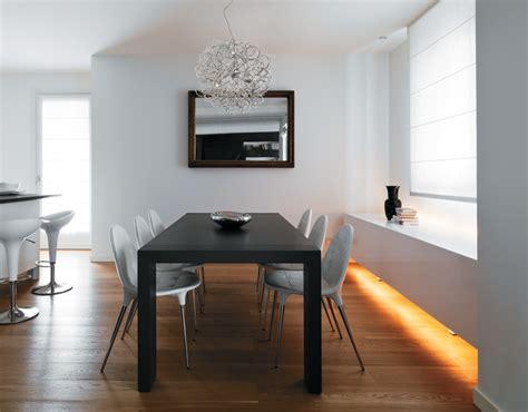 hauteur luminaire table cuisine à chaque table luminaire multi luminaire