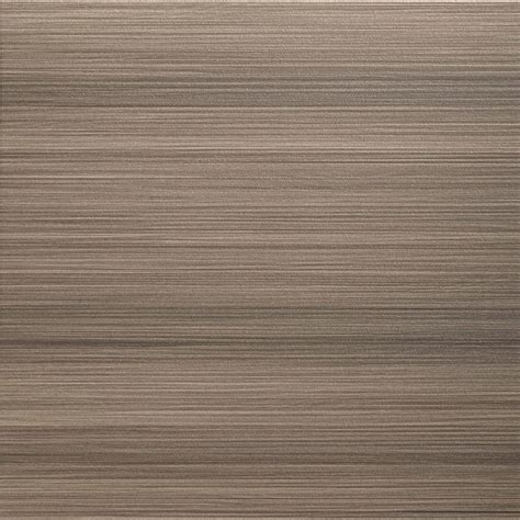 Kitchen Cabinet Textures by Home Decorators Collection 12 75x12 75x 75 In Monaco