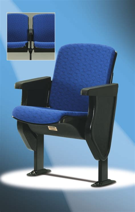 seat roma chair