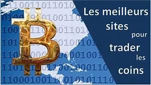 Site Pour Acheter : les meilleurs sites pour acheter des cryptos ~ Medecine-chirurgie-esthetiques.com Avis de Voitures