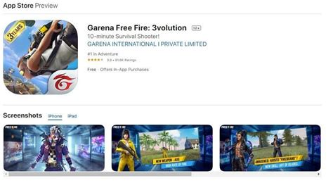Themes for free fire pc fans. How to play Free Fire online: Step by step guide and ...
