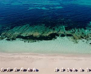 Formentera, Spain World Of Aerin