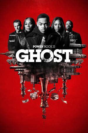 Watch Power Book II: Ghost Season 1 Episode 5 Full Online ...