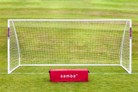 samba    match goal samba sports samba goals