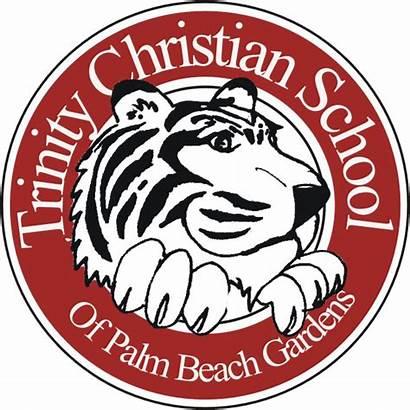 Trinity Christian Palm Beach Gardens Fl Child
