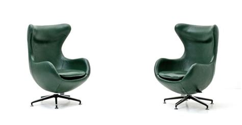 Egg Chair Gebraucht Gebraucht Egg Chair In 76829 Landau In Der