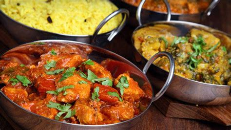 indian cuisine 12 great indian restaurants in chicago that prove variety