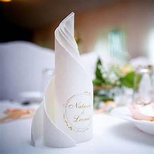 Servietten Bedrucken Hochzeit : servietten bedrucken mit vorschau galand werbedruck ~ Watch28wear.com Haus und Dekorationen