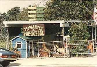 satanic ritual child abuse the mcmartin 777 | mcmartinschool