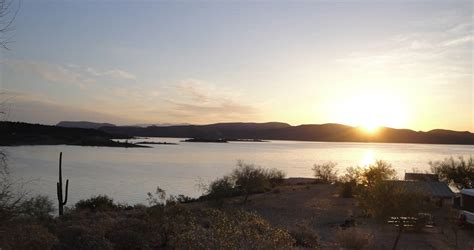 Fishing Boat Rentals Lake Pleasant Az by Scottsdale S Scenic Waterways Official Travel Site For