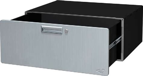 kitchen cabinets plastic great metal drawers storage metal storage cabinets solid 3176