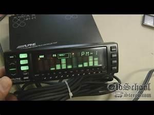Sony car stereo, Kenwood equalizer   Doovi