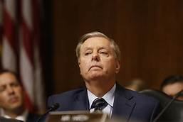 Lindsey Graham warns of plot to 'shut down' DOJ inquiry into Russia investigation origins…