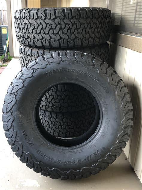 bfg kos dfw area  jeep wrangler