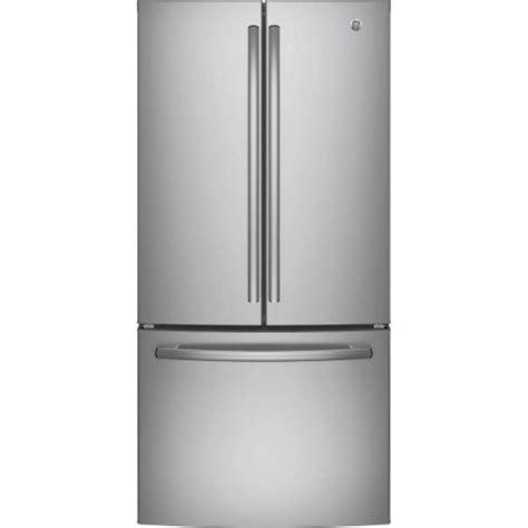 ge refrigerator error codes appliance helpers