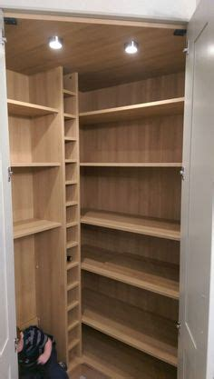 Wickes Bookcase by Wickes Corner Pantry Comes In 14 Different Ranges