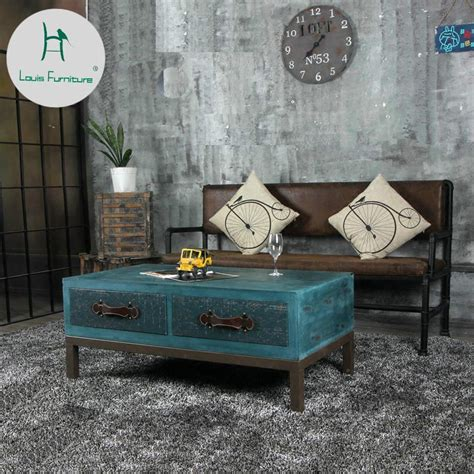 But jes restaurant equipment doesn't just stop at the kitchen; Cheap Coffee Tables, Buy Directly from China Suppliers:Louis Fashion Furniture Retro Industrial ...