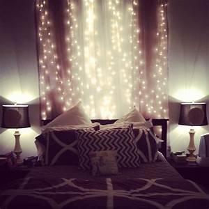 Fairy lights, Fairies and Lights on Pinterest