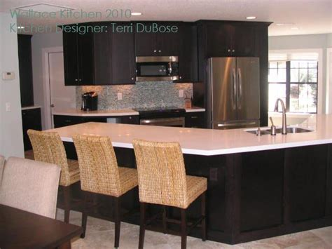 Woodsman Kitchens & Floors Inc In Jacksonville, Fl  Yellowbot. Reliable Basement Services. Decorating A Basement On A Budget. How To Clean A Flooded Basement. Pool Basement. Waterproofing Basement Diy. Cost To Install Basement Egress Window. Basement Suites Edmonton. Bargain Basement Halifax