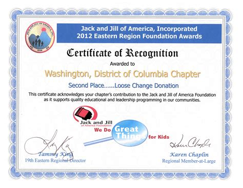 receive award for change donation and 805 | loose change 10 27 2012 19 23 20 660