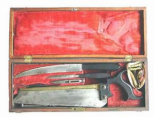 Medical And Surgical Antiques Archive  P  30