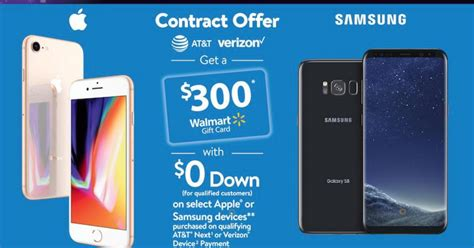 black friday iphone deal walmart target  buy offer