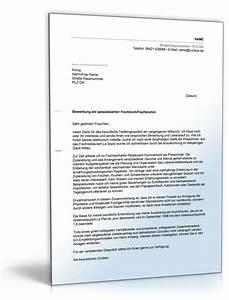 Bewerben Für Oder Um : anschreiben bewerbung koch muster zum download ~ Watch28wear.com Haus und Dekorationen