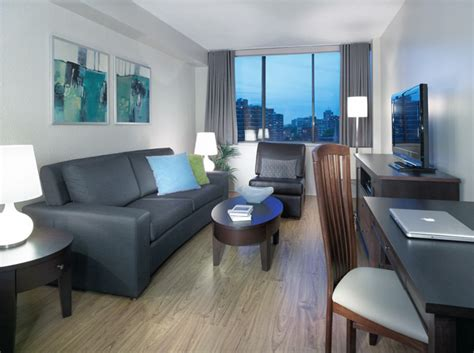 Appartments For Rent In Montreal by Apartments For Rent Near Mcgill Lacit 233 Apartments