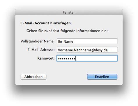si鑒e apple desy it mac mail