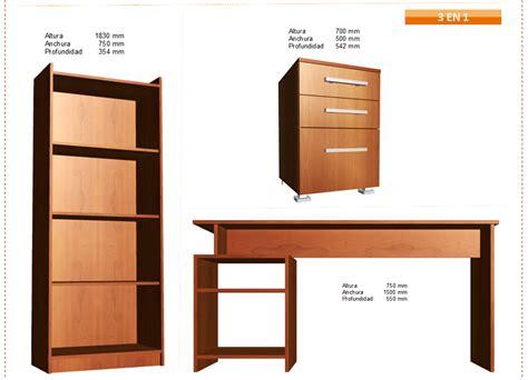 programa  crear  desglosar muebles cocina  closet